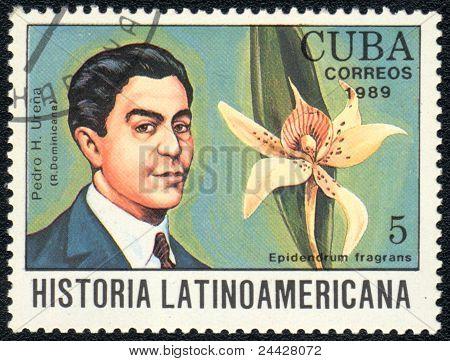 History Of Latin America - R. Dominicana