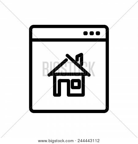 House Online Icon. House Online Icon. House Online Icon. House Online Icon. House Online Icon. House