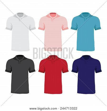 Various Polo Shirts For Men, Shirt For Men, Shirt Collection, Shirt For Work