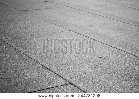 Abastract Grey Background. Gray Background. Grunge Grey.