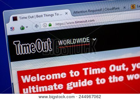 Timeout Images, Illustrations & Vectors (Free) - Bigstock