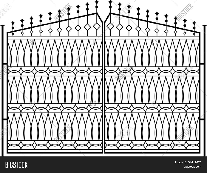 grill gate design book pdf