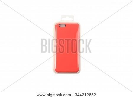 Case For Phone Cover For Smartphone Case For Smartphone Cover For Phone.