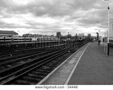 Tracks 4