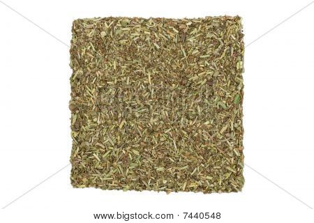 Mixed French Herbs