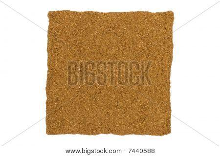 Indian Spice Garam Masala