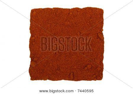 Sweet Paprika Powder