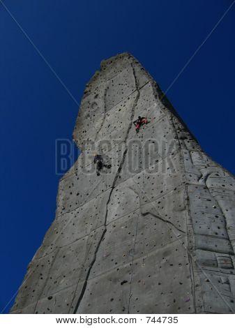 40_Climbing