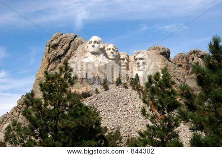 Rushmore75