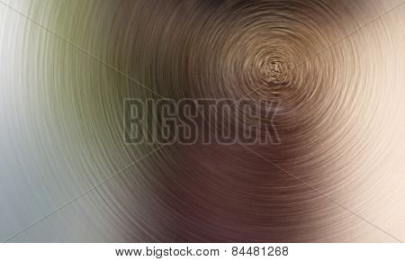 Abstract And Background Texture In Two Tone