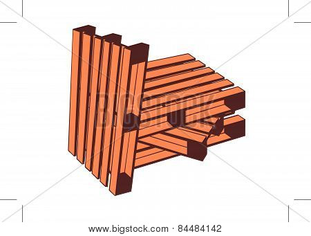 Pallets.eps