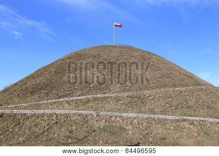 Poland - Piekary Slaskie