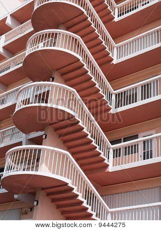 Florida Condominium Living
