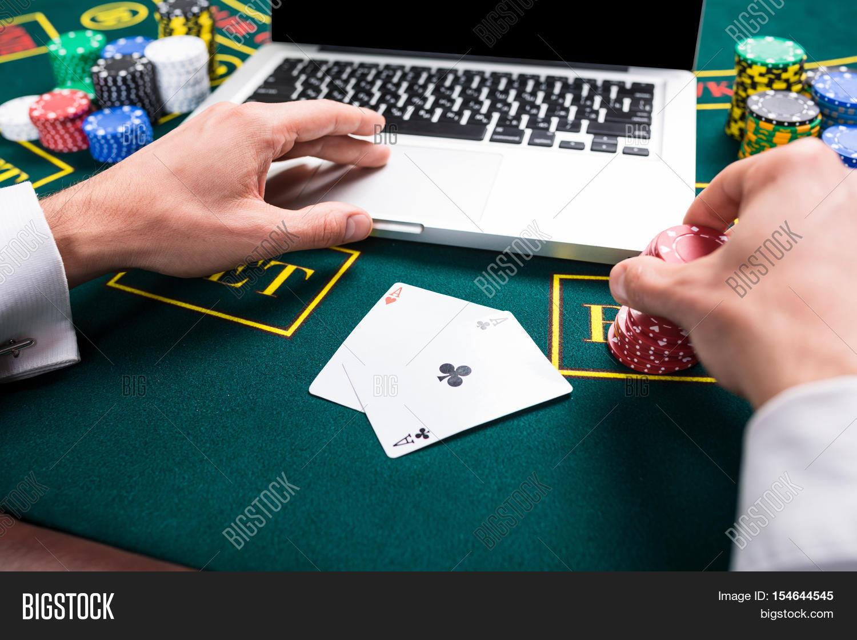 new slots at oxford casino