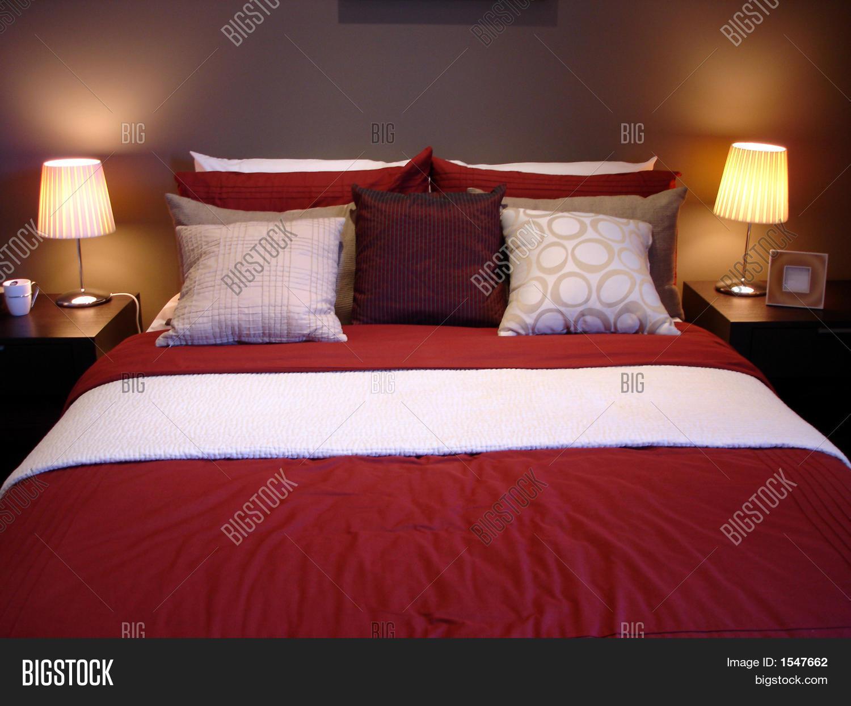sexy bedroom - Sexy Bedroom