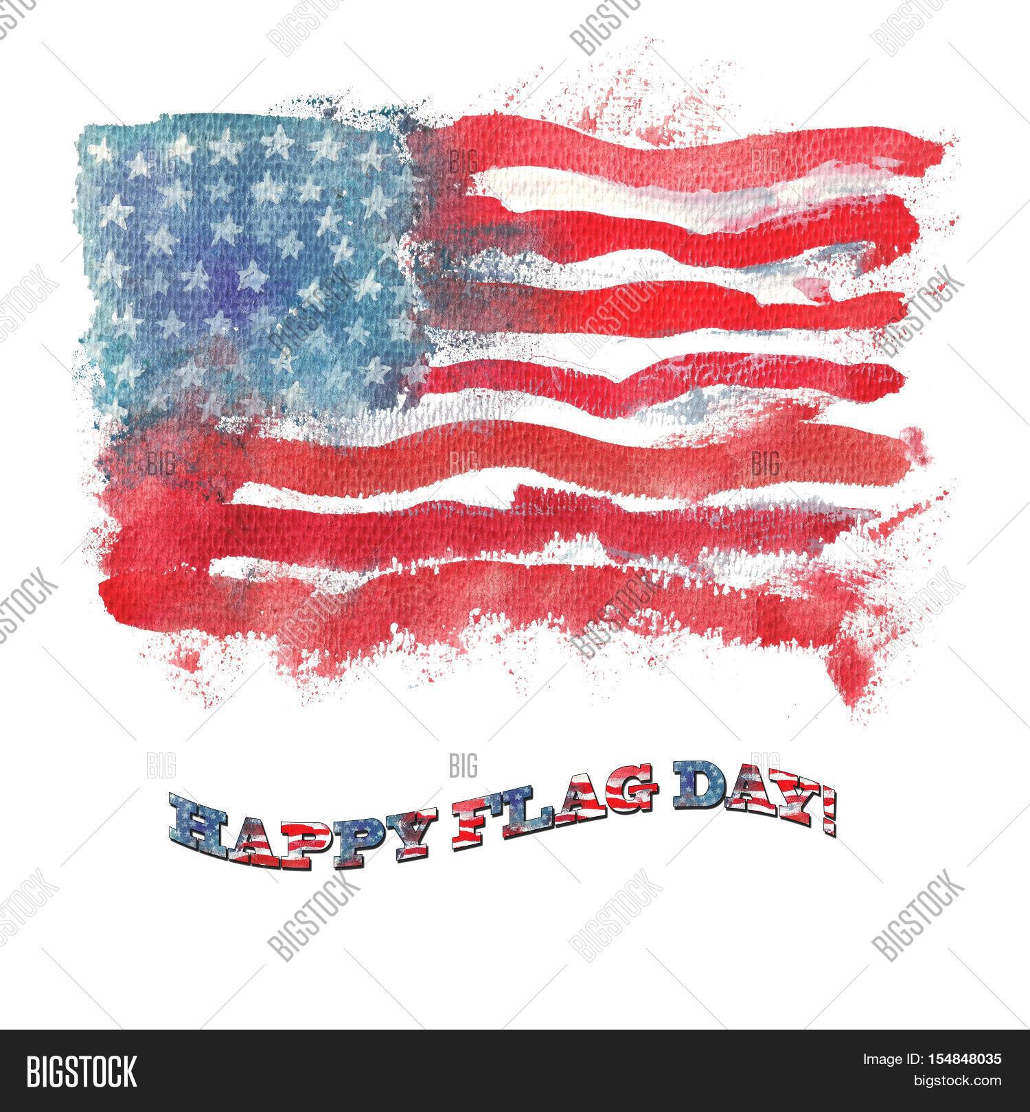 Symbols American Image Photo Free Trial Bigstock