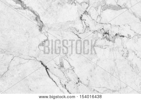 marble texture background pattern with high resolution.