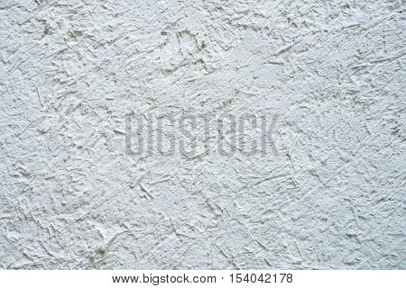 wall Textures and backgrounds, design - Stock Photo