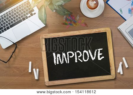 Creative Improve Ideas To Inspiration backlinks, blogging, businessman, casual, coach