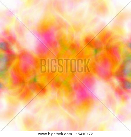 Colorful Art Abstract, Seamless