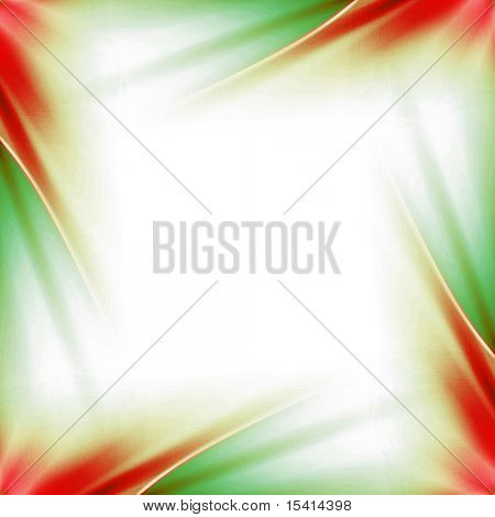 XL Christmas Background