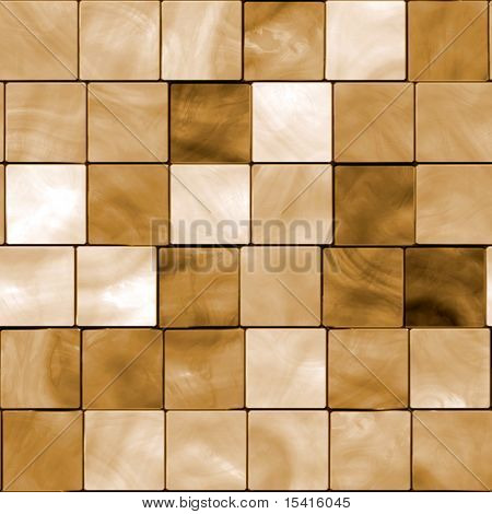 XL Large Seamless Tiles Background