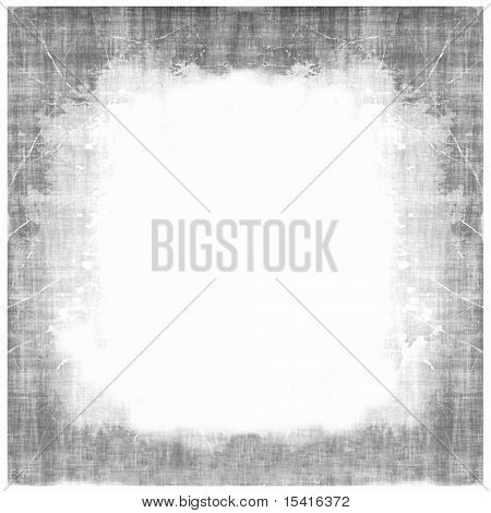 XL Grunge Textures With Copyspace