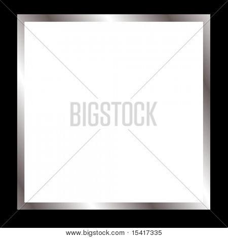 Vector Stylish Frame