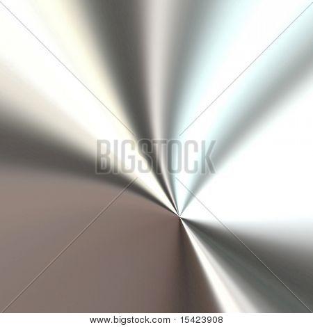 Metal Plate Design
