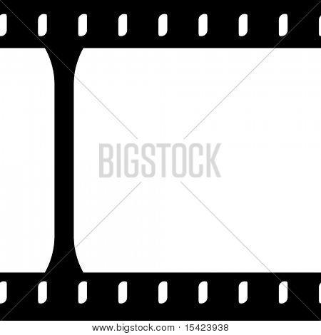 Seamless Film Strip
