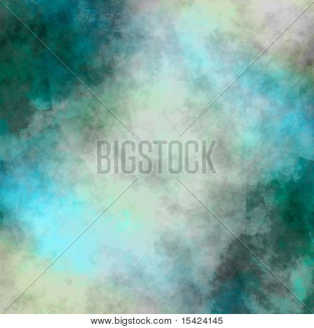 Painted Colorful Texture Backdrop