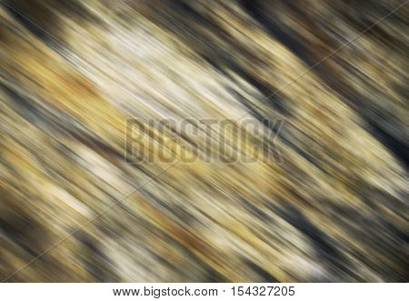abstract angle background or texture blurred stone surface