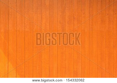 Old artificial wood texture with patterns background.