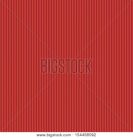 Vertical Stripes Pattern