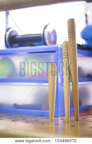 Physical Therapy Physiotherapy Equipment