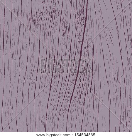 Purple Wood Texture Background