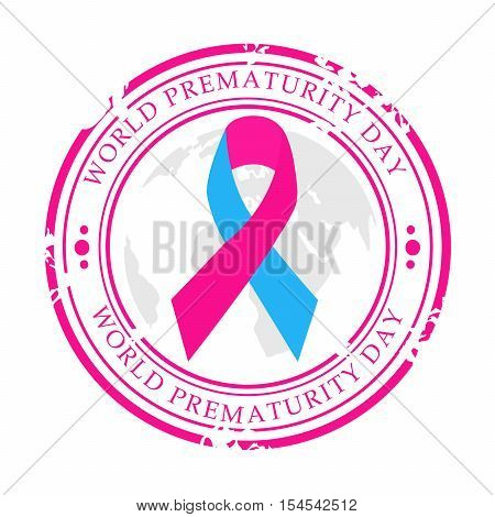 World Prematurity Day_01_nov_03