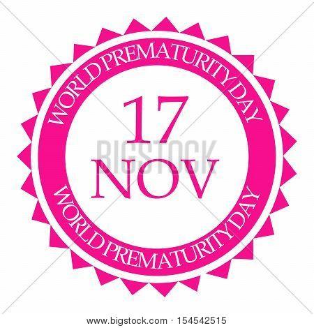 World Prematurity Day_01_nov_04