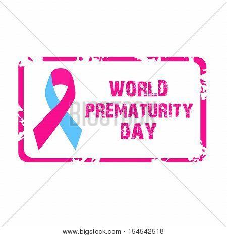 World Prematurity Day_01_nov_05