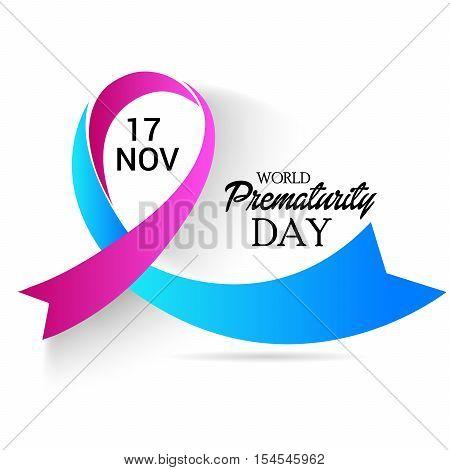 World Prematurity Day_01_nov_26