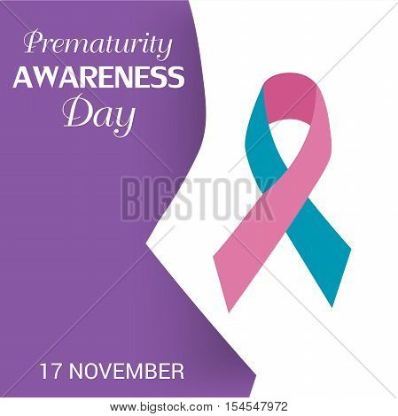 World Prematurity Day_01_nov_34