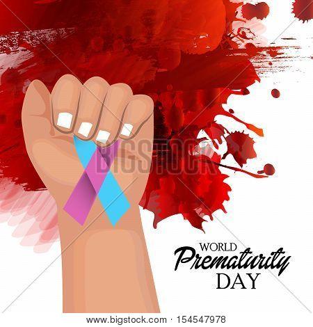 World Prematurity Day_01_nov_35
