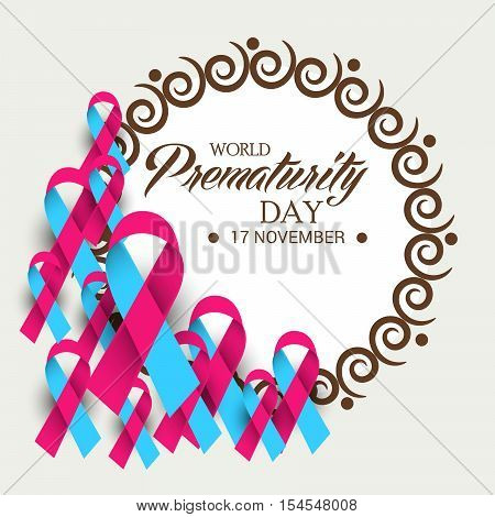 World Prematurity Day_01_nov_39