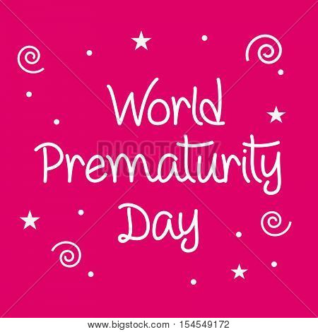 World Prematurity Day_01_nov_45