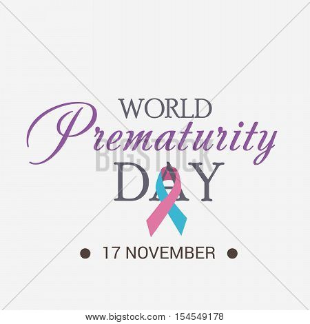 World Prematurity Day_01_nov_46