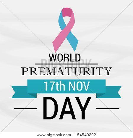 World Prematurity Day_01_nov_50