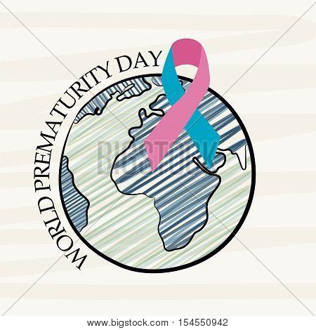 World Prematurity Day_01_nov_54