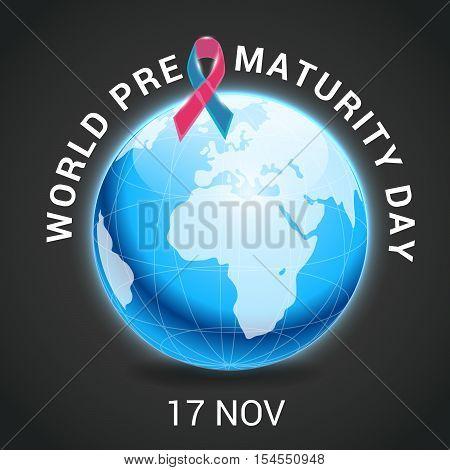 World Prematurity Day_01_nov_55