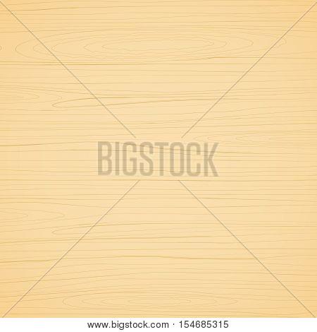 Light brown wooden texture, cutting chopping board.
