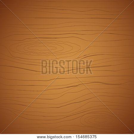 Dark brown wooden texture, cutting chopping board.